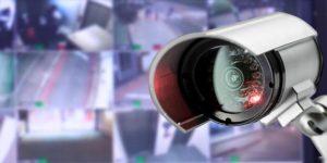 kamerás megfigyelő rendszer informatika